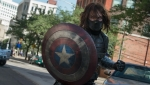 CaptainAmericaTheWinterSoldier_VisualEffects