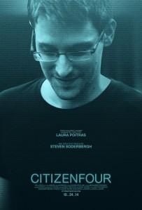 citizenfour_xlg