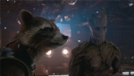 GuardiansOfTheGalaxy_VisualEffects