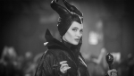 Maleficent_Costume-shaded