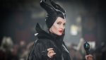 Maleficent_Costume