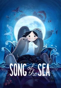 song-of-the-sea-2