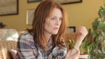 StillAlice_JulianneMoore