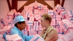 TheGrandBudapestHotel_ProductionDesign