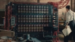 TheImitationGame_ProductionDesign