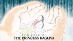 TheTaleOfPrincessKaguya