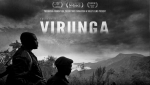 Virunga-shaded