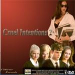 cruelintentions2_profile