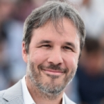 denisvilleneuve_profile2