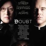 doubt_profile