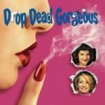 dropdeadgorgeous_profile