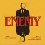 enemy_profile