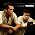 fighter_profile