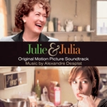 julieandjulia_profile