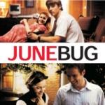 junebug_profile
