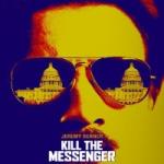 killthemessenger_profile