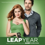leapyear_profile