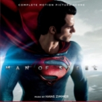 manofsteel_profile