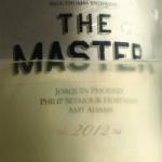 master_profile