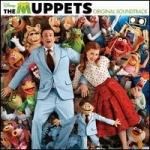 muppets_profile
