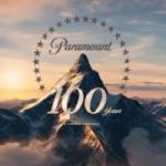 paramount_profile2