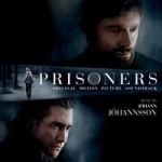 prisoners_profile