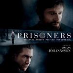 prisoners_profile