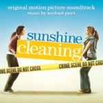 sunshinecleaning_profile