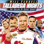 talladeganights_profile