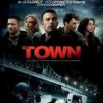 town_profile2