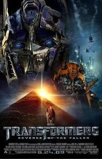 transformers2_4