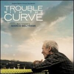 troublewiththecurve_profile